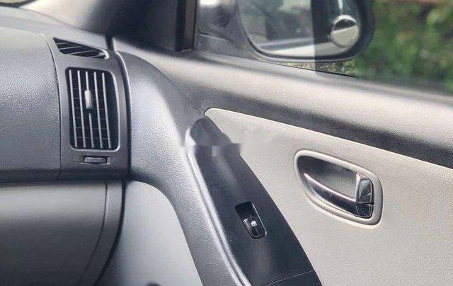 Xe Hyundai Avante sản xuất 2015 còn mới10