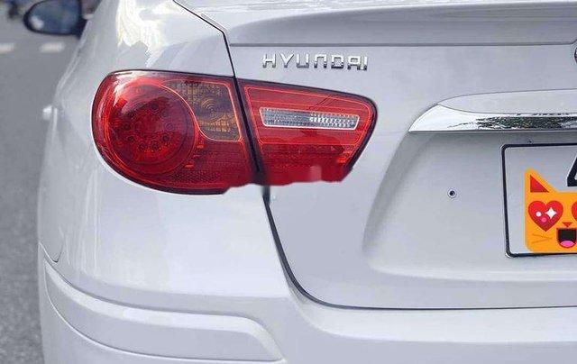 Xe Hyundai Avante sản xuất 2015 còn mới3