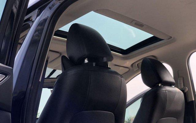 Cần bán xe Mazda 3 sản xuất năm 2017 còn mới, giá tốt9
