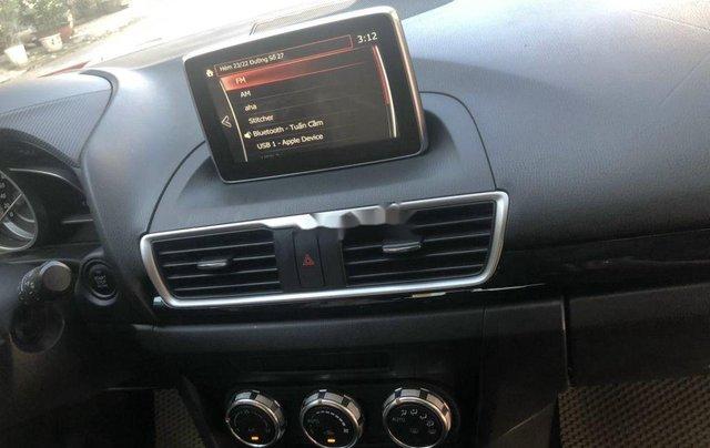 Xe Mazda 3 năm sản xuất 2015 còn mới5