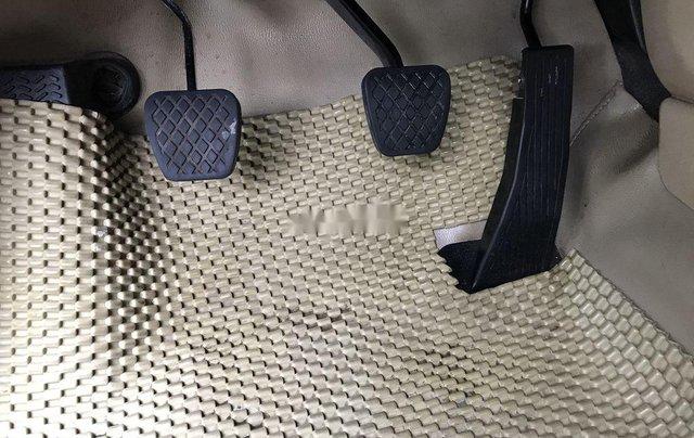 Bán ô tô Honda Civic đời 2010 chính chủ5