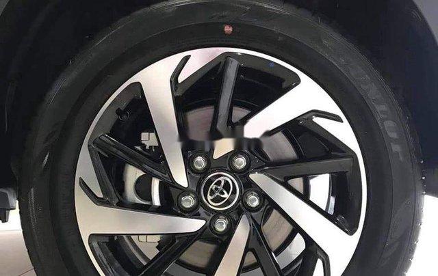 Bán Toyota Rush năm sản xuất 202010