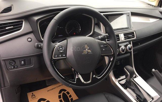 Chỉ 527 triệu có ngay Mitsubishi Xpander 2020 full màu + tặng phụ kiện hấp dẫn + ưu đãi tiền mặt6