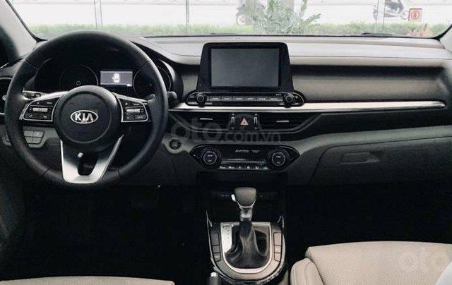 Bán xe Kia Cerato Luxury - chỉ từ 120 triệu lấy xe ngay3