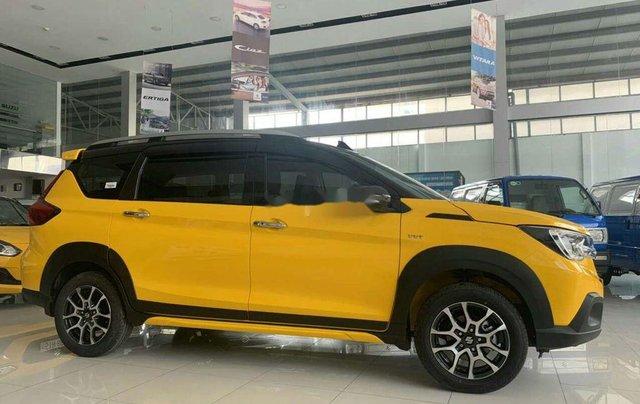 Cần bán Suzuki XL 7 năm sản xuất 2020, nhập khẩu nguyên chiếc3