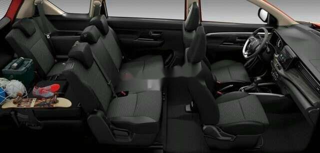 Cần bán Suzuki XL 7 năm sản xuất 2020, nhập khẩu nguyên chiếc1