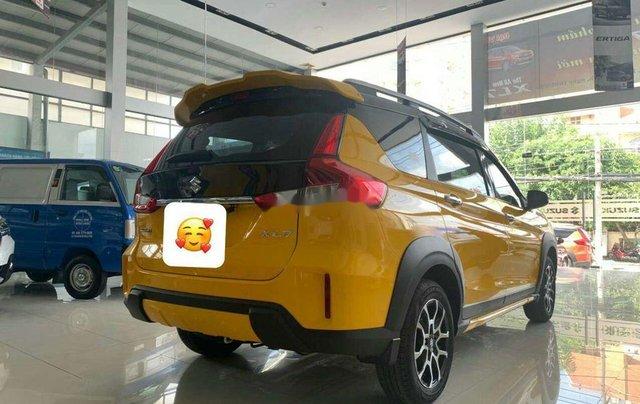 Cần bán Suzuki XL 7 năm sản xuất 2020, nhập khẩu nguyên chiếc2