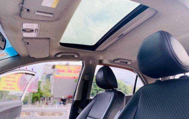 Bán Kia Morning năm sản xuất 2011, xe nhập6