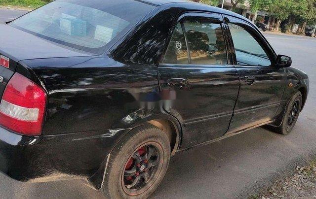 Cần bán Mazda 323 năm 2003 chính chủ0