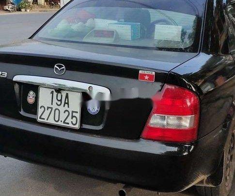 Cần bán Mazda 323 năm 2003 chính chủ1