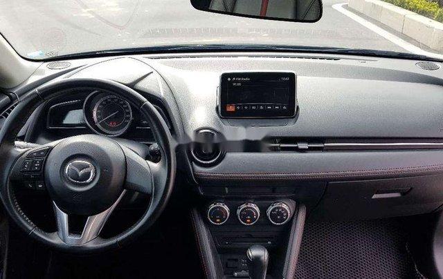 Cần bán xe Mazda 2 sản xuất năm 2016 còn mới6