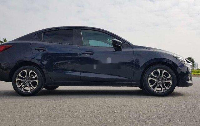 Cần bán xe Mazda 2 sản xuất năm 2016 còn mới10