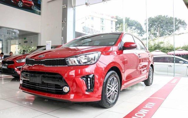 Soluto Luxury 2020 giao xe ngay trả trước 115 triệu liên hệ để nhận giá ưu đãi và nhiều khuyến mãi0