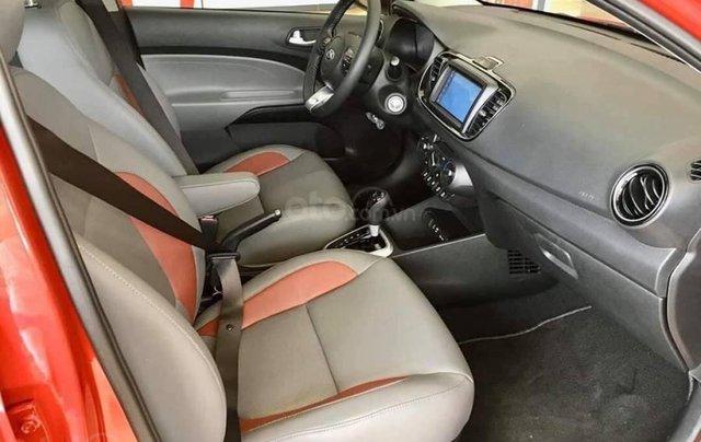 Soluto Luxury 2020 giao xe ngay trả trước 115 triệu liên hệ để nhận giá ưu đãi và nhiều khuyến mãi4