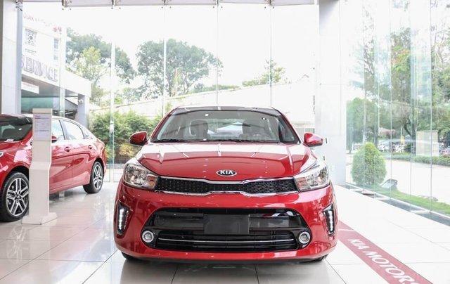 Soluto Luxury 2020 giao xe ngay trả trước 115 triệu liên hệ để nhận giá ưu đãi và nhiều khuyến mãi1