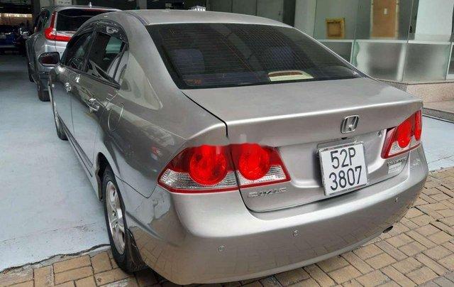 Bán Honda Civic năm 2009 còn mới, 315tr0