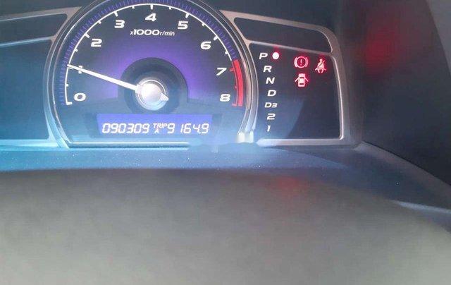 Bán Honda Civic năm 2009 còn mới, 315tr4