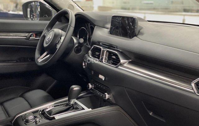Mazda Phạm Văn Đồng - Hà Nội, xả kho Mazda CX-5 2020 - Giảm giá sập sàn6