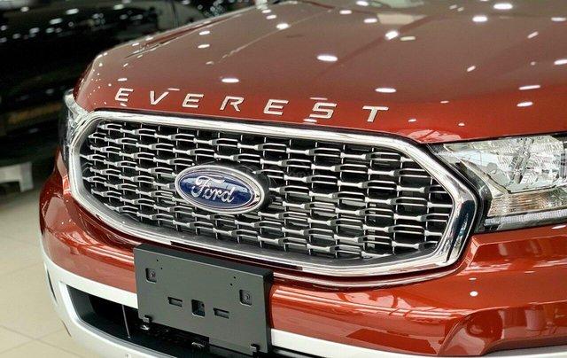 Sở hữu ngay Ford Everest 2020 với nhiều ưu đãi2