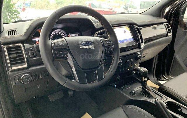 Sở hữu ngay Ford Ranger 2020 với nhiều ưu đãi8