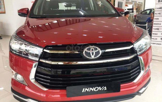 Toyota Innova Ventuner 2021 đủ màu giao ngay, ưu đãi thuế trước bạ3
