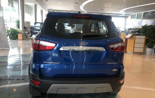 Ford EcoSport - nhanh tay quay số đt - tặng 50% thuế trước bạ6