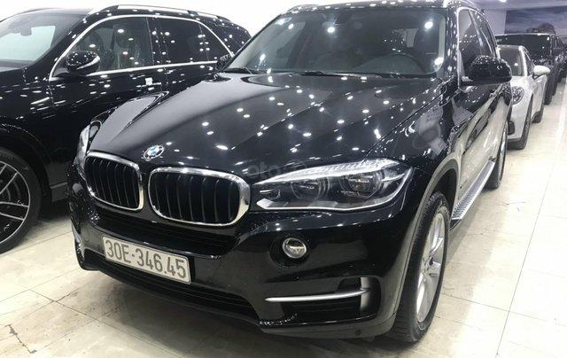 [HOT] BMW X5 1 đi cực giữ gìn 1 chủ từ đầu1