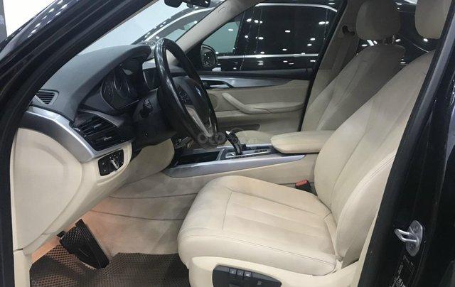 [HOT] BMW X5 1 đi cực giữ gìn 1 chủ từ đầu3