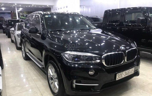 [HOT] BMW X5 1 đi cực giữ gìn 1 chủ từ đầu4