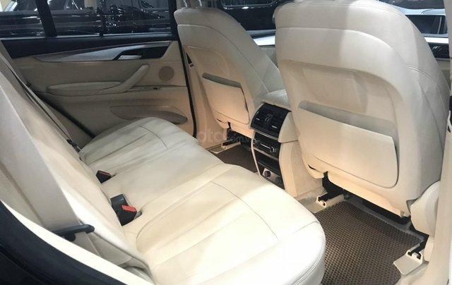 [HOT] BMW X5 1 đi cực giữ gìn 1 chủ từ đầu7