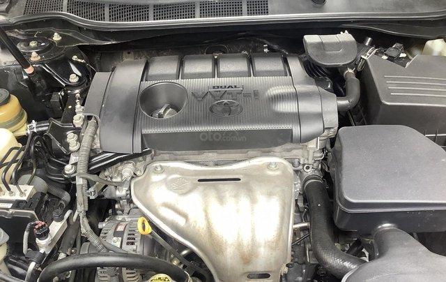 Chính chủ bán Toyota Camry LE 2.5, sản xuất 2010 xe rất mới3