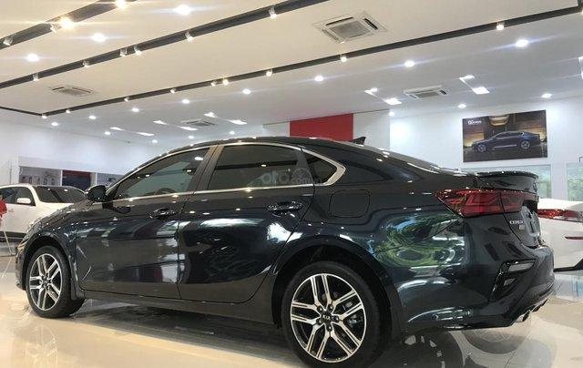 [Kia Đống Đa] Kia Cerato 2.0 Premium 2020 - đủ màu - giao xe ngay - giá ưu đãi - hỗ trợ trả góp2