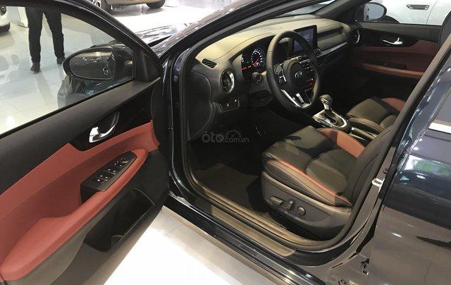 [Kia Đống Đa] Kia Cerato 2.0 Premium 2020 - đủ màu - giao xe ngay - giá ưu đãi - hỗ trợ trả góp4