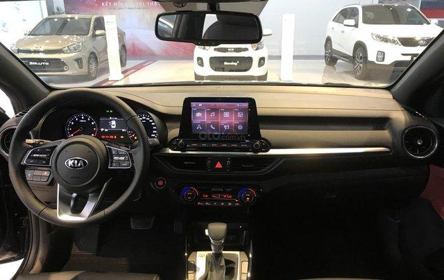 [Kia Đống Đa] Kia Cerato 2.0 Premium 2020 - đủ màu - giao xe ngay - giá ưu đãi - hỗ trợ trả góp5