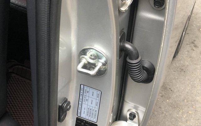Gia Hưng Auto bán Kia Forte SLI 1.6AT, nhập Hàn SX 20096