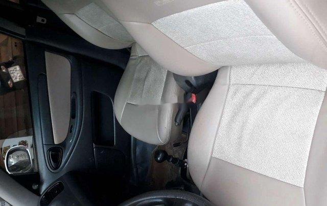 Bán ô tô Daewoo Lanos sản xuất năm 2001, giá 56tr2