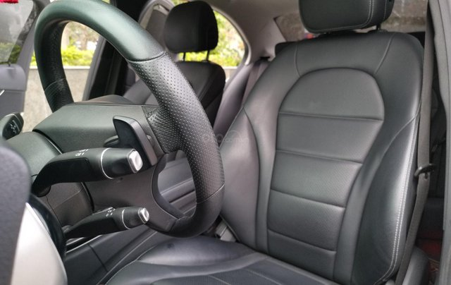 Bán nhanh chiếc Mercedes Benz C200 Model 201812