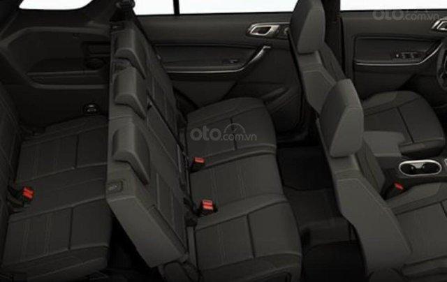Ford Everest 2021, đủ màu giao ngay toàn quốc, tặng gói phụ kiện lên tới 25tr, hỗ trợ đăng kí đăng kiểm7