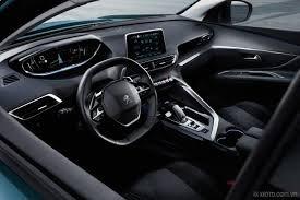 Cần bán Peugeot 3008 2021 trắng ngọc trinh6
