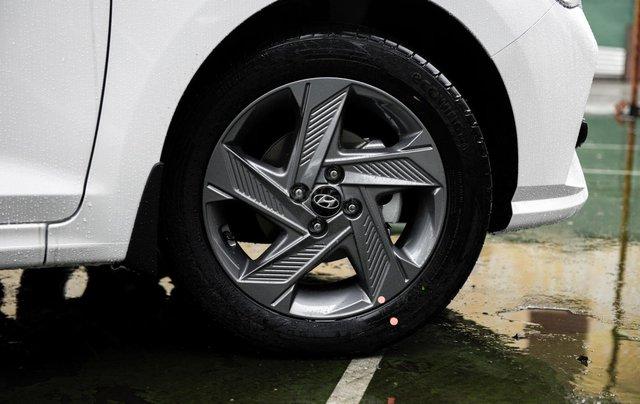 Hyundai Accent 2021, giá tốt tháng 1/2021, hỗ trợ mua trả góp 85% giá trị xe, hỗ trợ làm đăng ký xe, giao xe tại nhà2