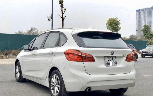 Cần bán xe BMW 2 Series 218i Active Tourer 20163