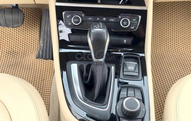 Cần bán xe BMW 2 Series 218i Active Tourer 20165