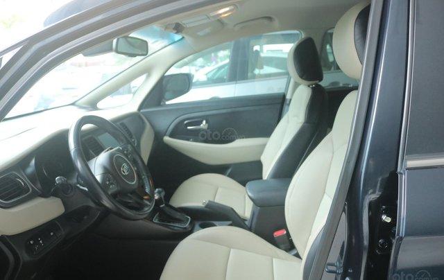 Cần bán lại xe Kia Rondo GAT sản xuất năm 20175