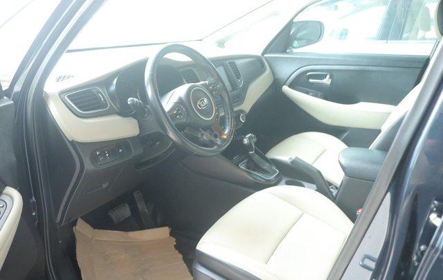 Cần bán lại xe Kia Rondo GAT sản xuất năm 20173