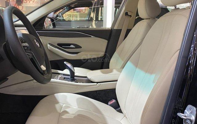Bán VinFast Lux A 2.0 Premium Nappa Be 1 xe duy nhất - nhiều ưu đãi tháng 1, giao xe ngay5