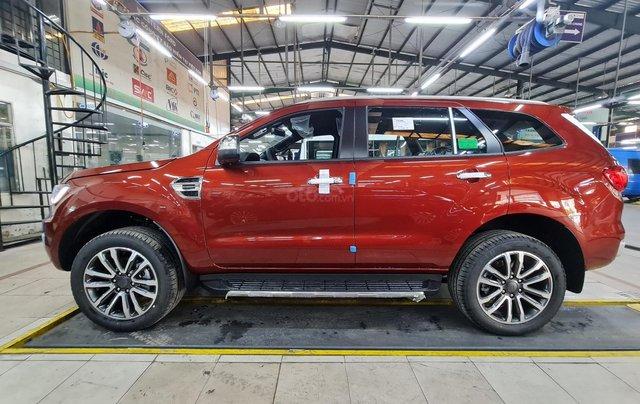 Ford Everest bao giá tốt nhất thị trường. Xe đủ màu, giao xe tận cửa, liên hệ ngay nhận ngay ưu đãi1