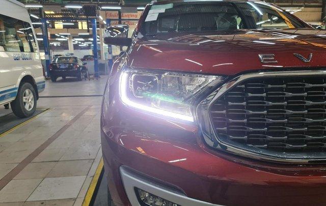 Ford Everest bao giá tốt nhất thị trường. Xe đủ màu, giao xe tận cửa, liên hệ ngay nhận ngay ưu đãi2