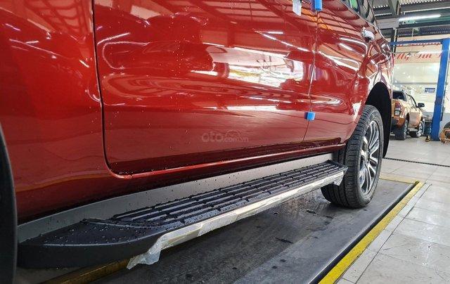 Ford Everest bao giá tốt nhất thị trường. Xe đủ màu, giao xe tận cửa, liên hệ ngay nhận ngay ưu đãi6