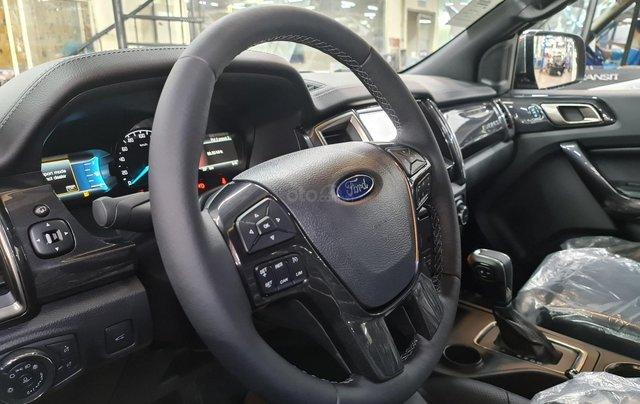 Ford Everest bao giá tốt nhất thị trường. Xe đủ màu, giao xe tận cửa, liên hệ ngay nhận ngay ưu đãi8