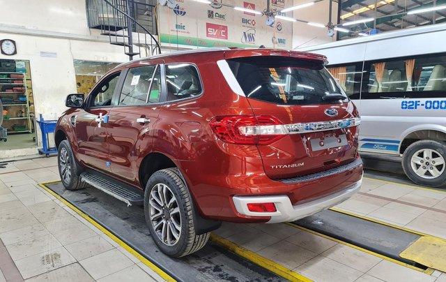 Ford Everest bao giá tốt nhất thị trường. Xe đủ màu, giao xe tận cửa, liên hệ ngay nhận ngay ưu đãi7